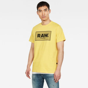 G-STAR RAW D16375 Boxed GR 188 / S Designers Closet