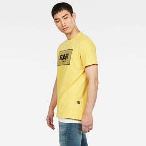 G-STAR RAW D16375 Boxed GR  Designers Closet
