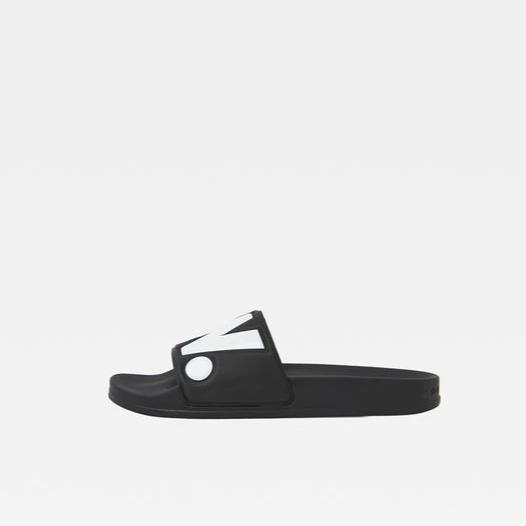 G-STAR RAW D08754 Cart Slide II  Designers Closet