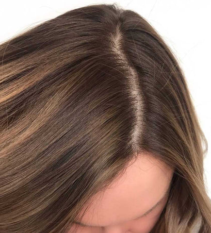 Balayage-Depth-Preservation