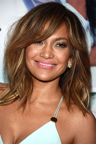 rich skin tone example 2