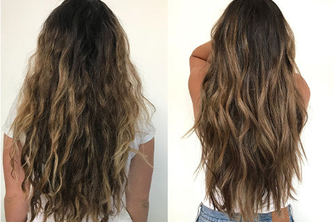working-with-wavy-hair-type