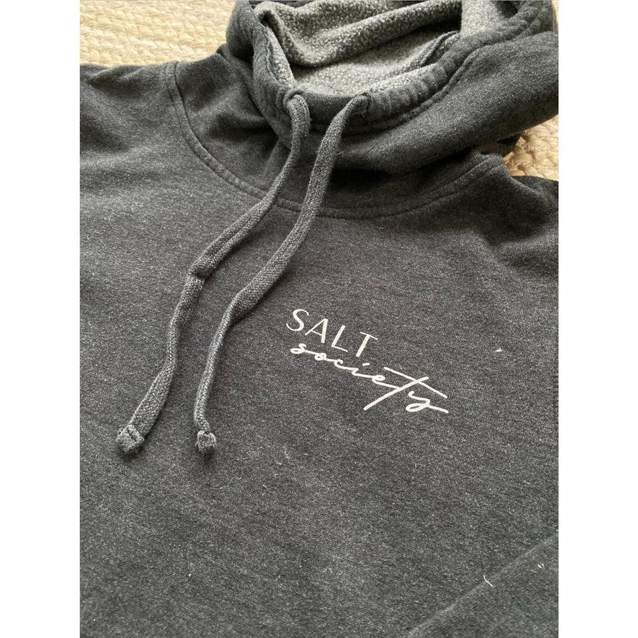 Society Sweatshirt