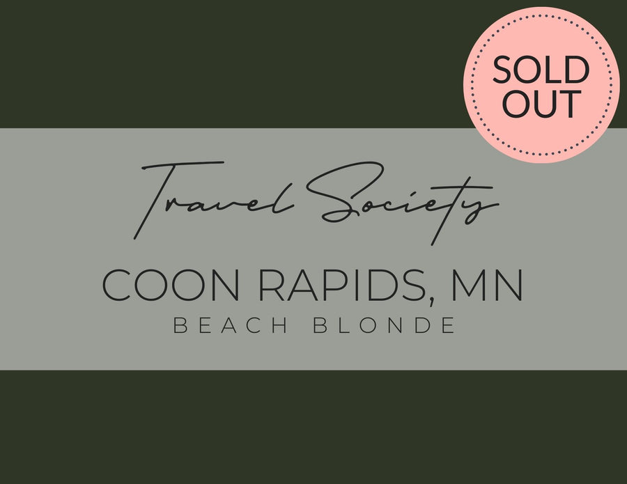 Coon Rapids, MN