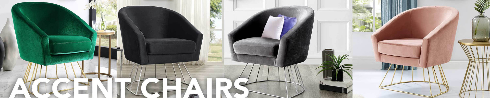 accent, accent chairs, midcentury modern, inspired home, home decor, living room, inspired home