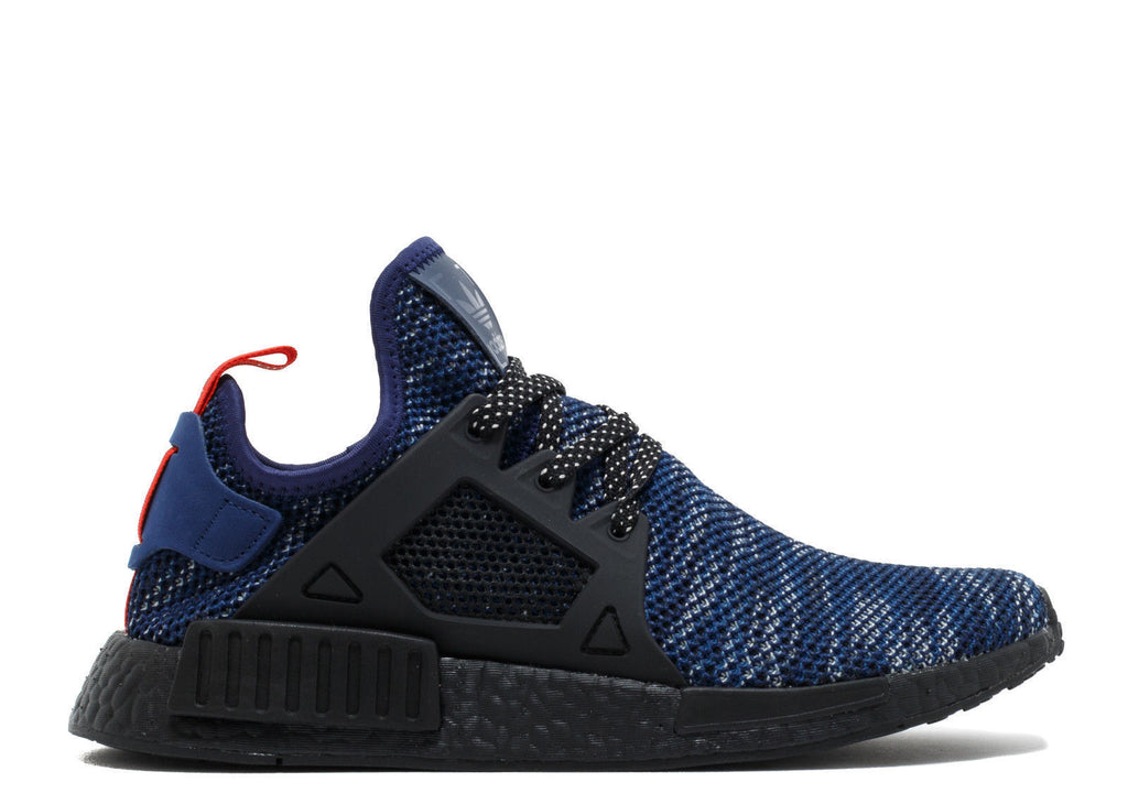 adidas nmd r2 black core red trainers for cheap  adidas nmd xr1 navy black  size 6.5. jd sports exclusive. by9649 b58597f35