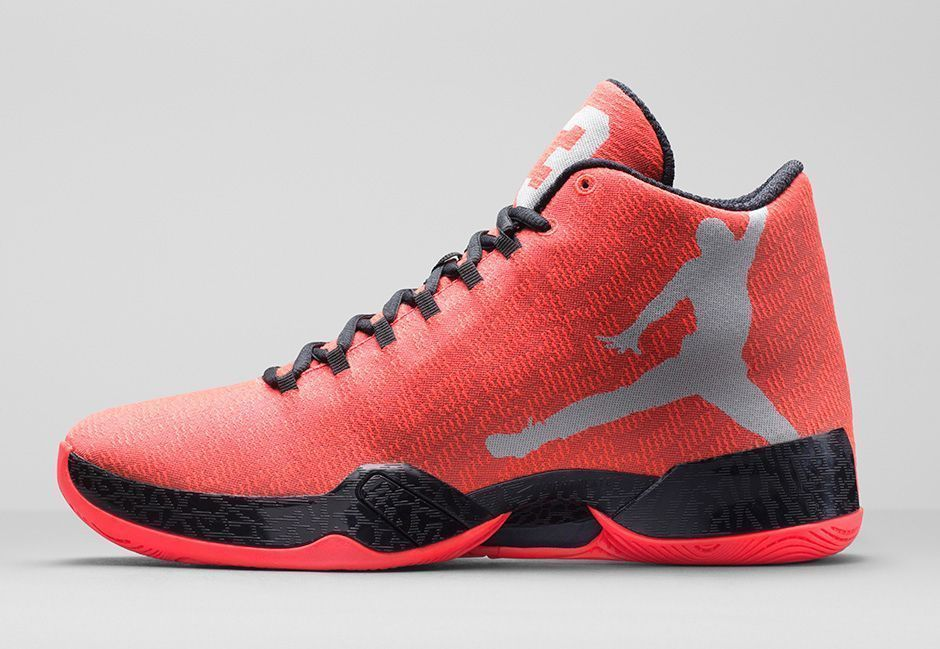 brand new df5bc 40690 coupon code for air jordan xx9 infrared23 release date 4 27b34 75fdb  where  can i buy nike air jordan 29 xx9 infrared size 13. 695515 623.