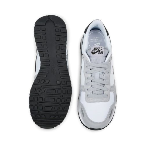 86f16979d85a4a Nike Air Vortex White Grey Black size 11. 903896-003. – Sneakerbrokers