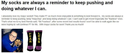 Article-on-girl-who-loves-inspyr-socks