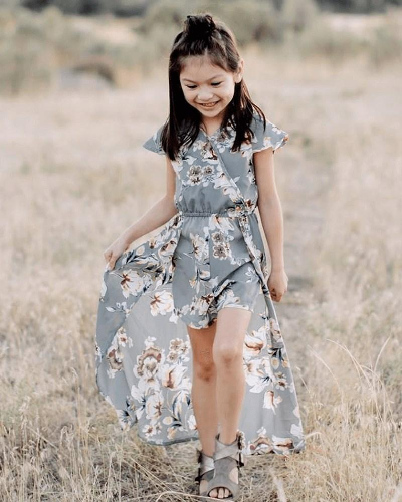 2d14fe96873 Shop for cute girls clothing styles Applesauce Boutique Girls   Tweens
