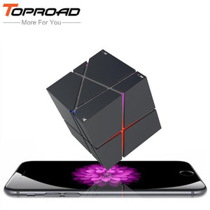 TOPROAD Portable Mini Bluetooth Speaker