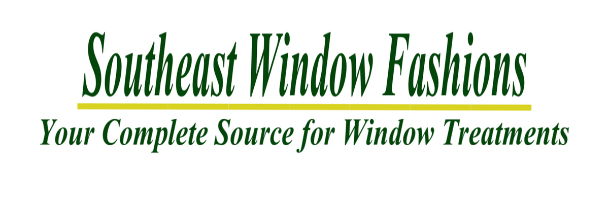 Southeast Window Fashions