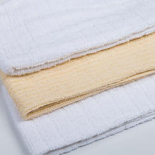 3 - Pieces 100% Soft Cotton Kitchen Towels