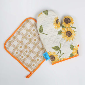 Kitchen Pot Holder 2 Pcs
