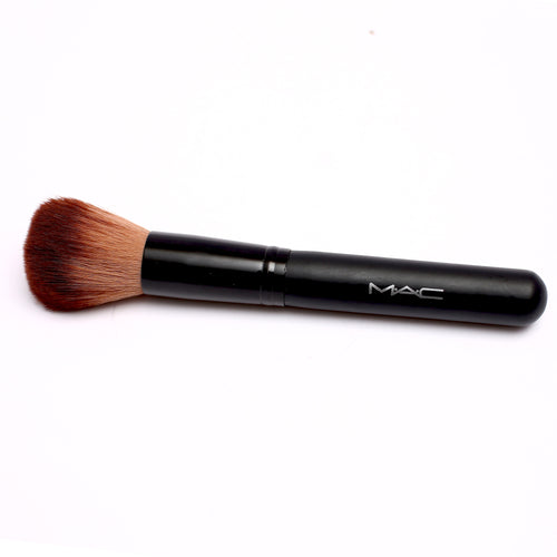 MAC Double Brush 10 inches