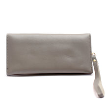 Imported Clutches for Ladies