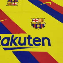 FCB  Kids Bed Sheet