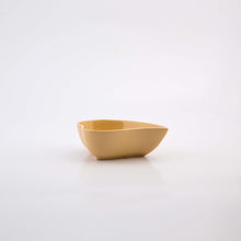 Multi Purpose Bowl 6 PCs Set