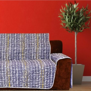 Multi Angles - Sofa Cover
