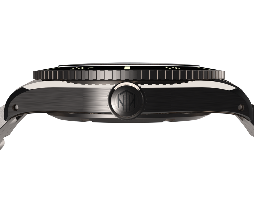 Skipjack - NTH Watches