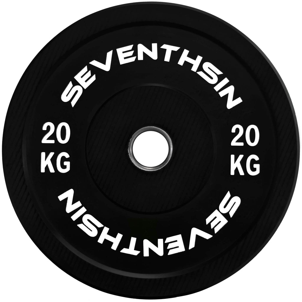 weight lifting equipment, powerlifting equipment nz, weight training equipment online