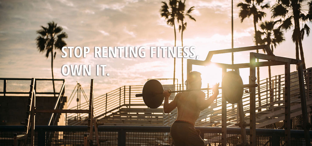 gym equipment nz, fitness equipment nz, home gym equipment nz, buy fitness equipment online, buy gym equipment online, functional fitness equipment, functional training gym equipment