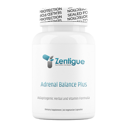 ABP Adrenal Balance Plus