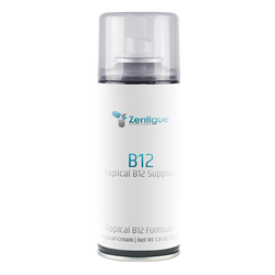 B12 Topical B12 Support