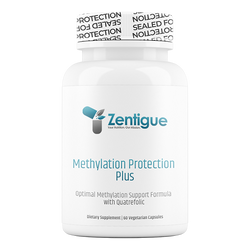 MPP Methylation Protection Plus