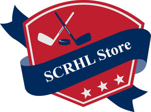 South Calgary Recreational Hockey League (SCRHL) Store