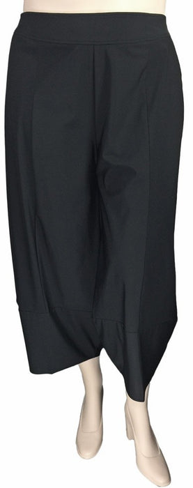 Jason by Comfy USA Black Pants
