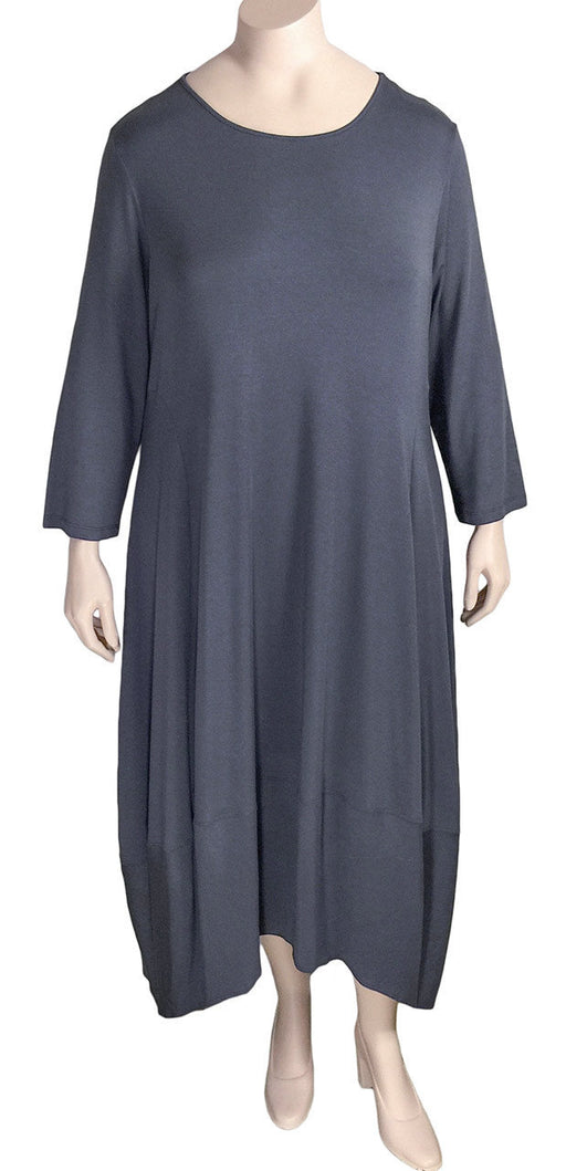 Comfy USA Plus Size Kati Dress