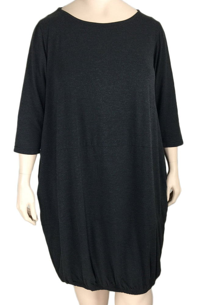 Gershon Bram Tunic Dress