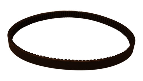 Club Car 97+ Replacement Drive Belt for 625cc Engine Kit