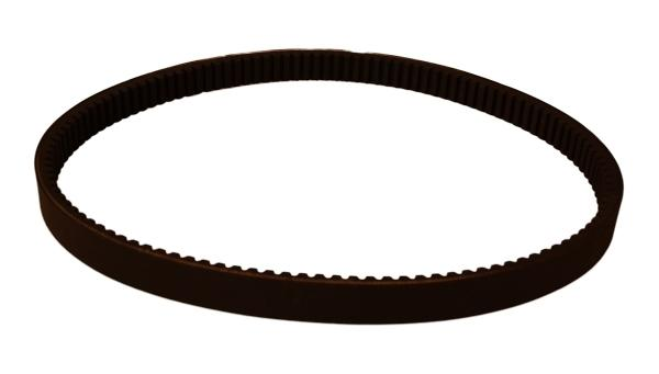 EZGO Oversize Drive Belt for ST350/ST SPORT V-Twin Engine Swaps