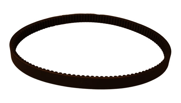 EZGO Oversize Drive Belt for V-Twin Engine Swaps