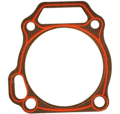 Composite Headgasket - .060""
