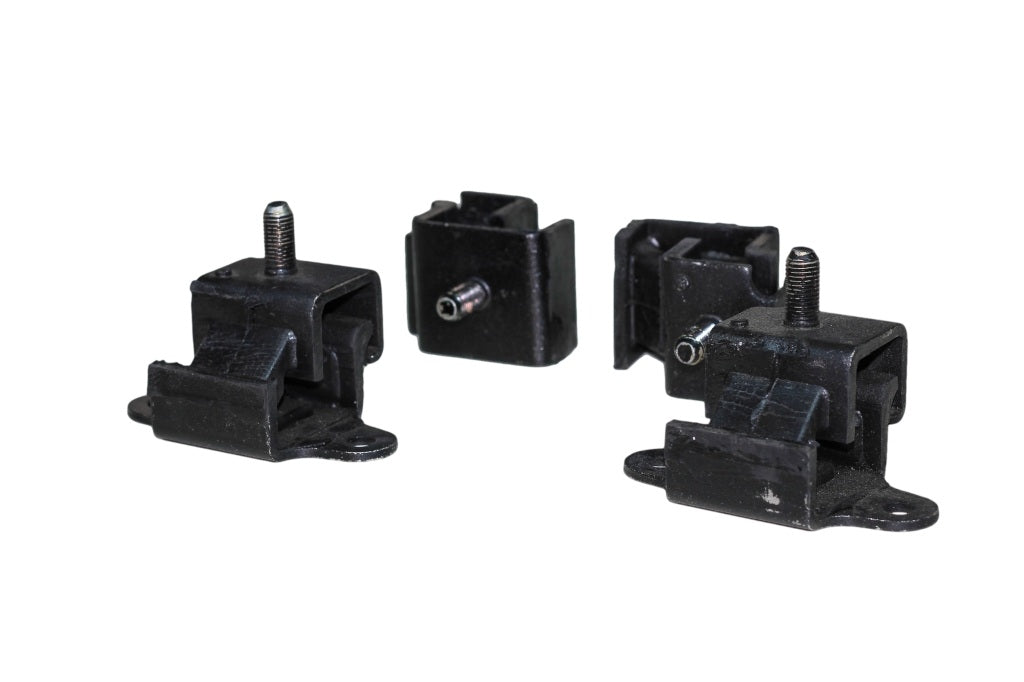 Replacement OEM Motor Mount Bushings for Yamaha G2/G9/G14