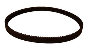 Club Car Drive Belt for GX390/Clone using HD Secondary