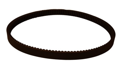 Yamaha Drive Belt for V-Twin Conversion