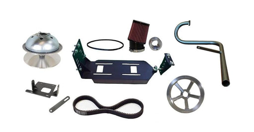 460cc Installation Kit for 1997-2014 Club Car DS / Carryall