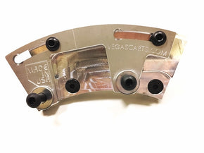 11-Degree Adjustable Timing Bracket