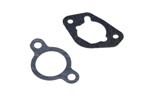 Intake Gaskets for GX340/GX390 & Clones