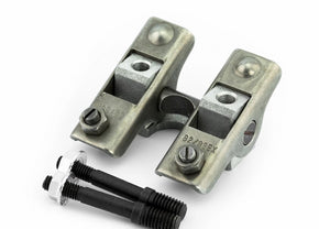 """Champion"" HD Shaft Rockers for GX390 / GX420 / GX440/ 460cc Clones"