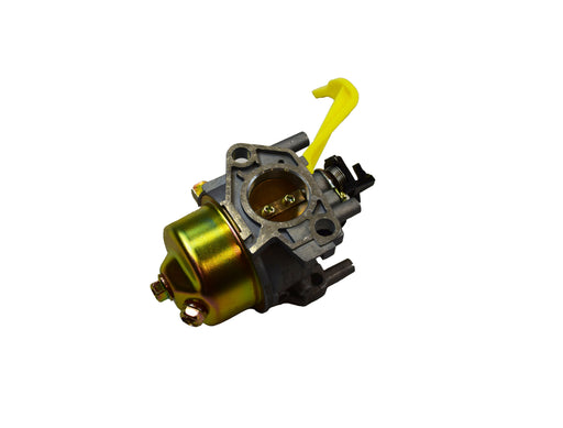 625cc Carburetor - 24mm - Emissions Legal