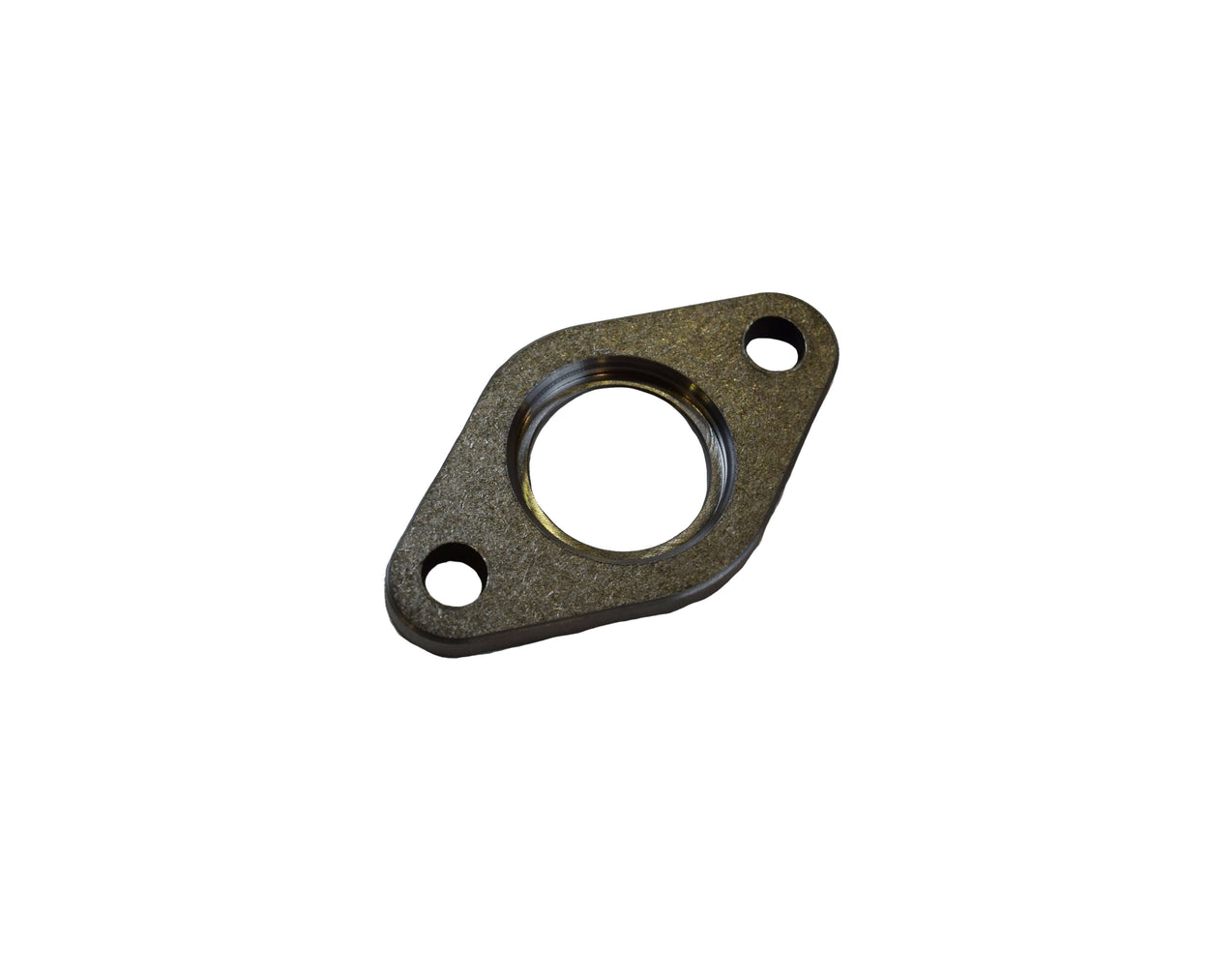 Stepped Exhaust Flange for VC625cc