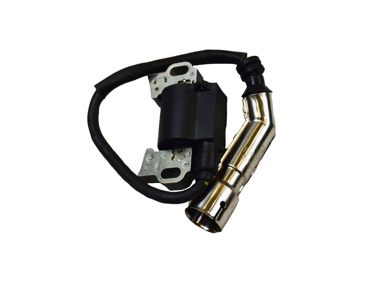 625 Ignition Coil - No Rev Limiter