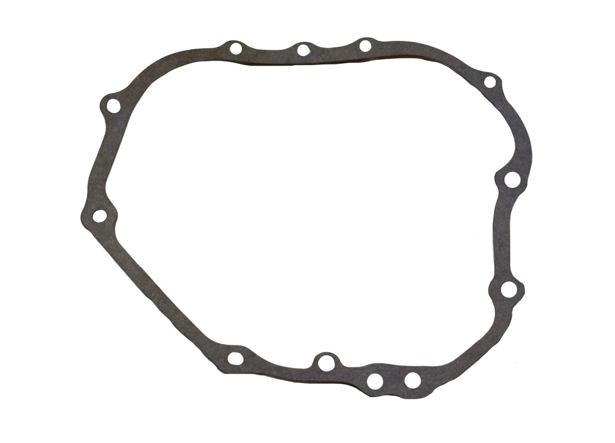 625cc Side Cover Gasket