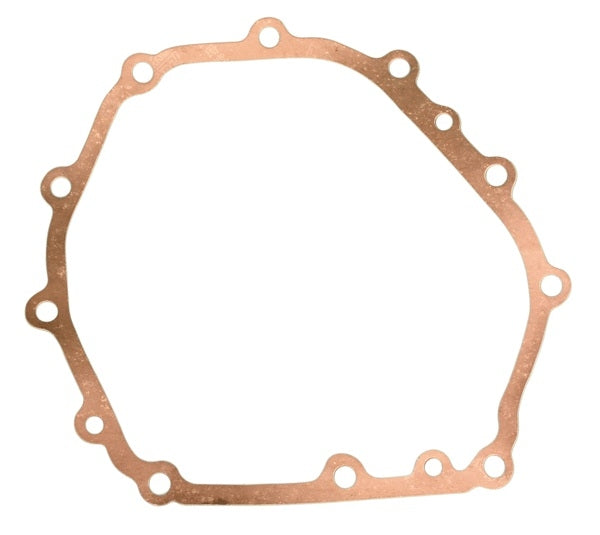 Side Cover Gasket - 10 Bolt