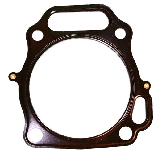 "Multi-Layer Steel Headgasket - .020"" - GX390 & Clones"